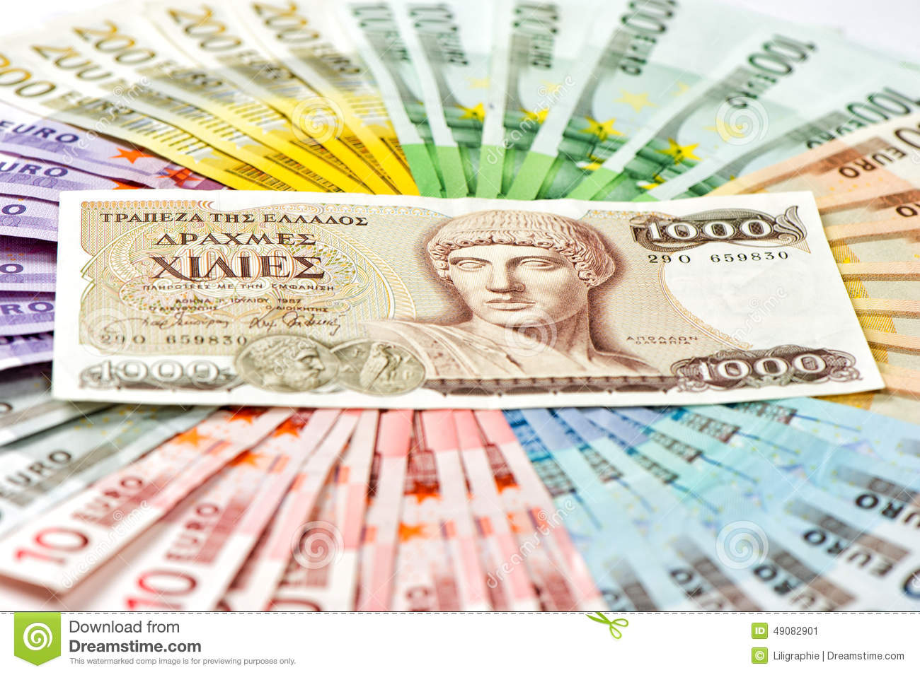 financial crisis in greece The greek financial crisis: an overview of the  the purpose of this thesis is to review and analyze the financial crisis in greece from the.