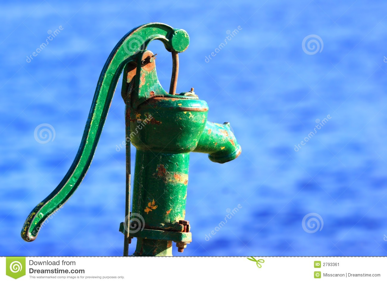 Colorful Outdoor Water Spigot Parts Inspiration - Sink Faucet Ideas ...