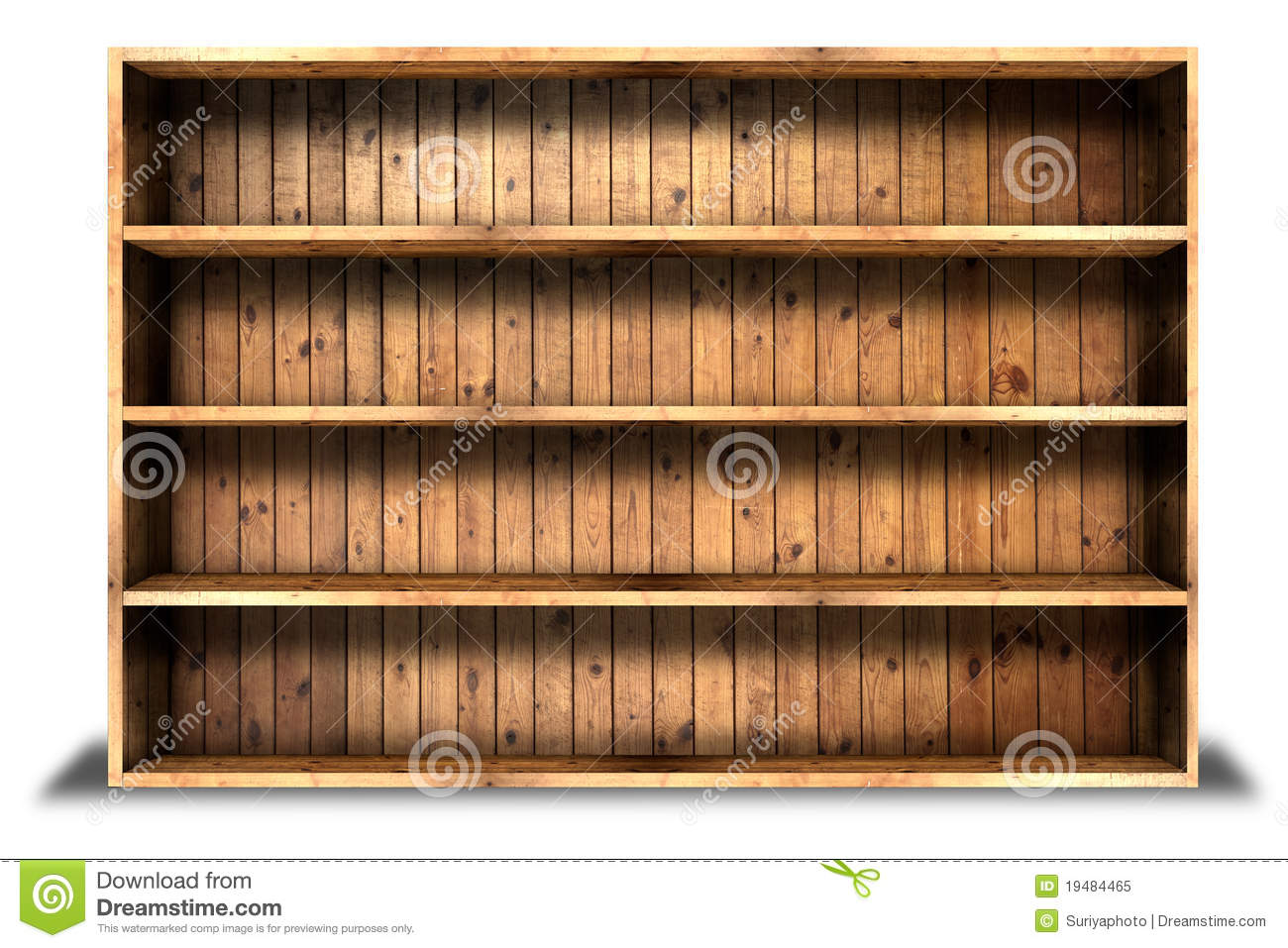 Old Grung Wood Shelf Background Royalty Free Stock Photo ...