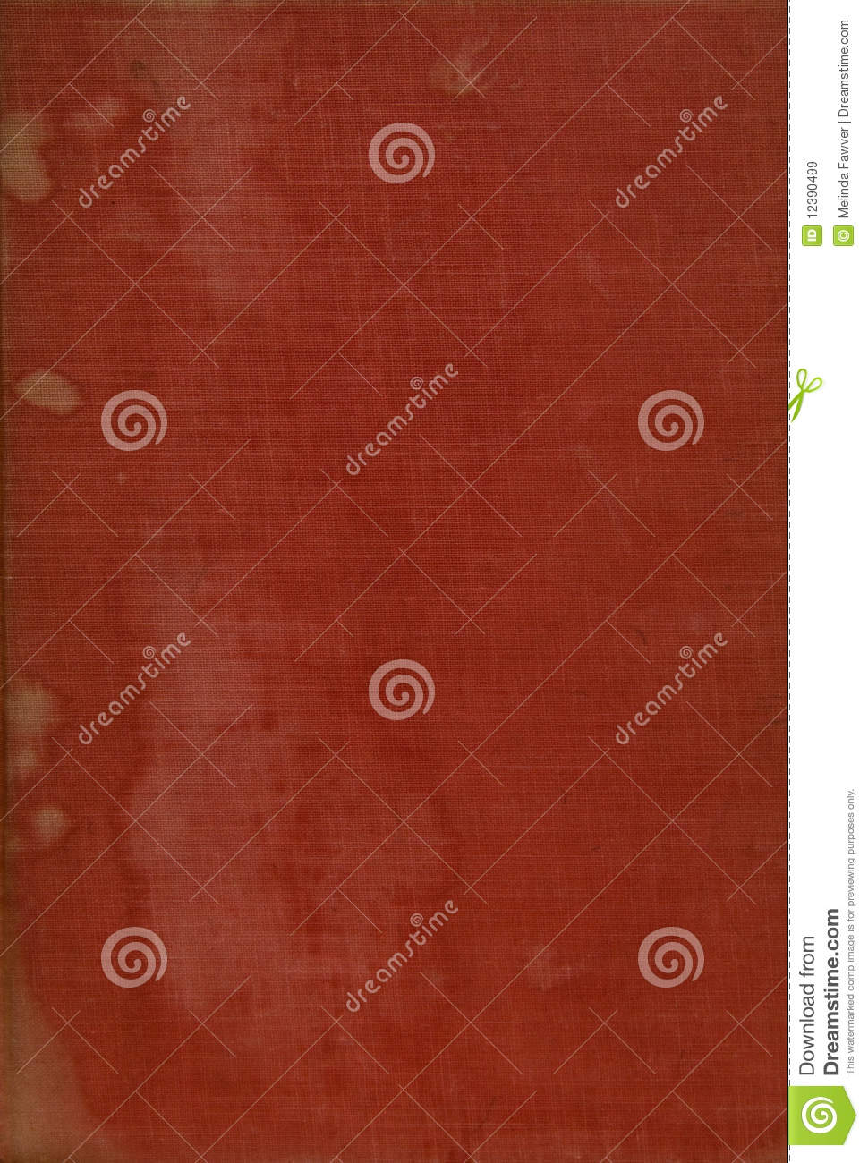 Grunge Book Cover Texture : Bright grunge marsh book cover stock image