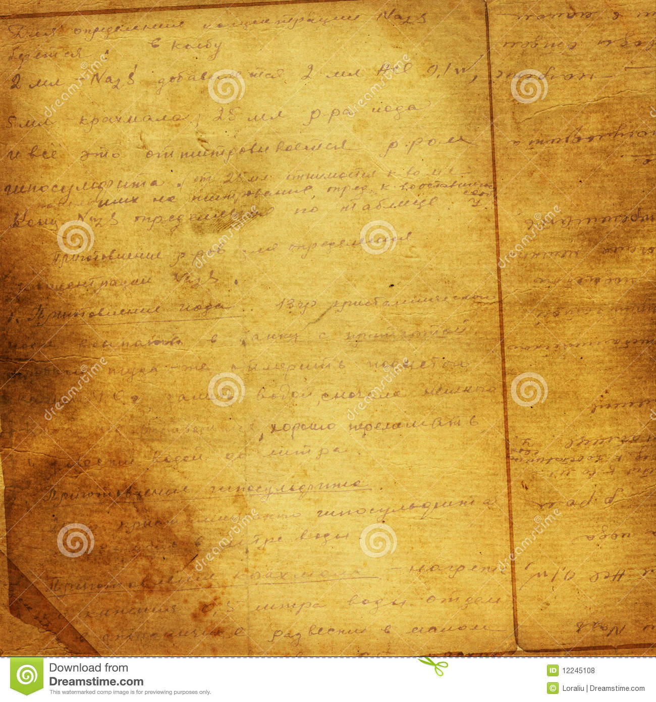 old paper with writing Printable writing paper with lines primary dashed writing paper with 1 lines student handouts, printable writing paper 6 free documents in pdf word, writing paper lines and small box fuel the brain, find this pin and more on letter, paper, frame by kozicka lojzicka.