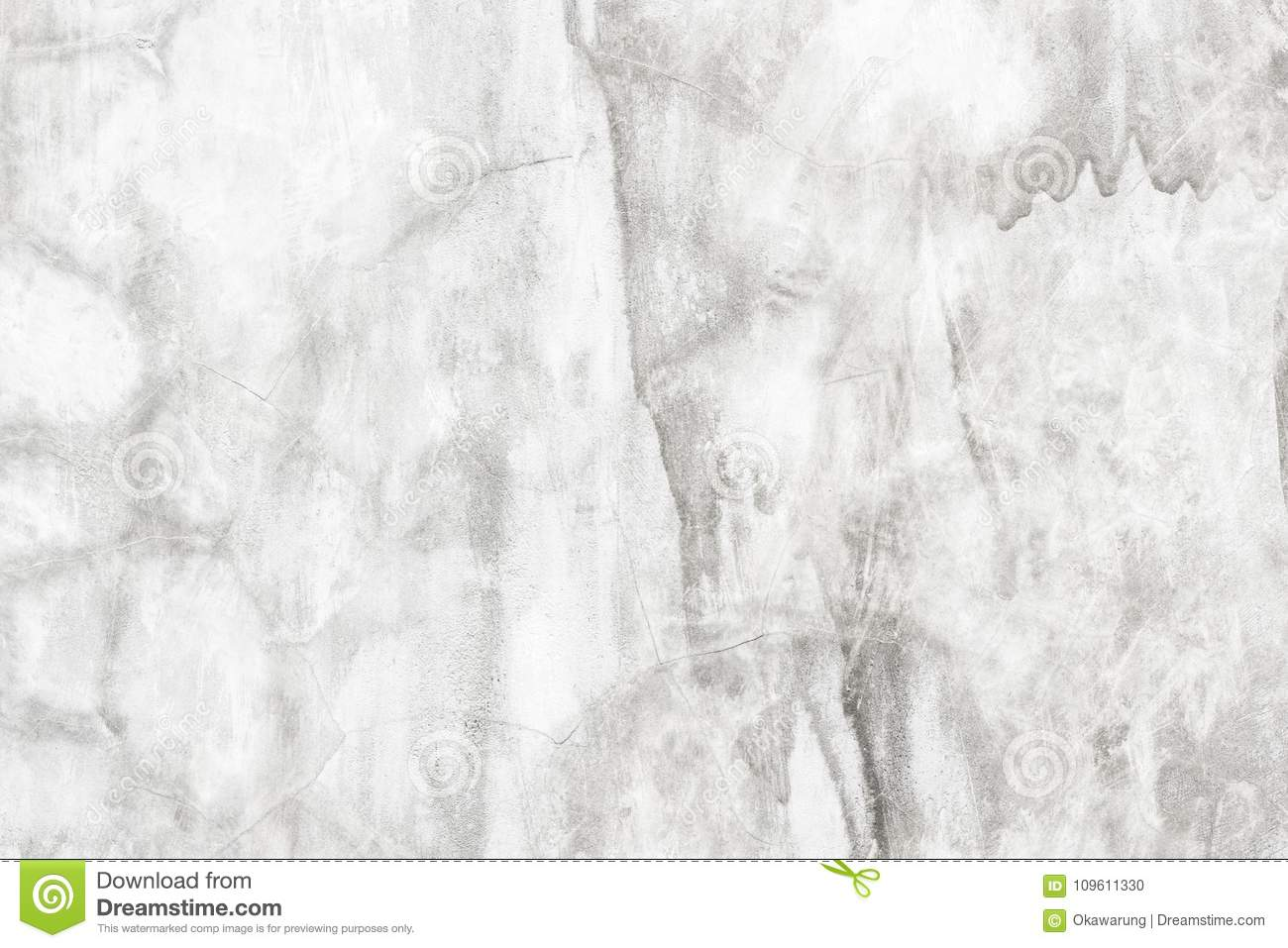Old grunge textured wall background/white concrete texture background of natural cement or stone old texture as a retro pattern wa