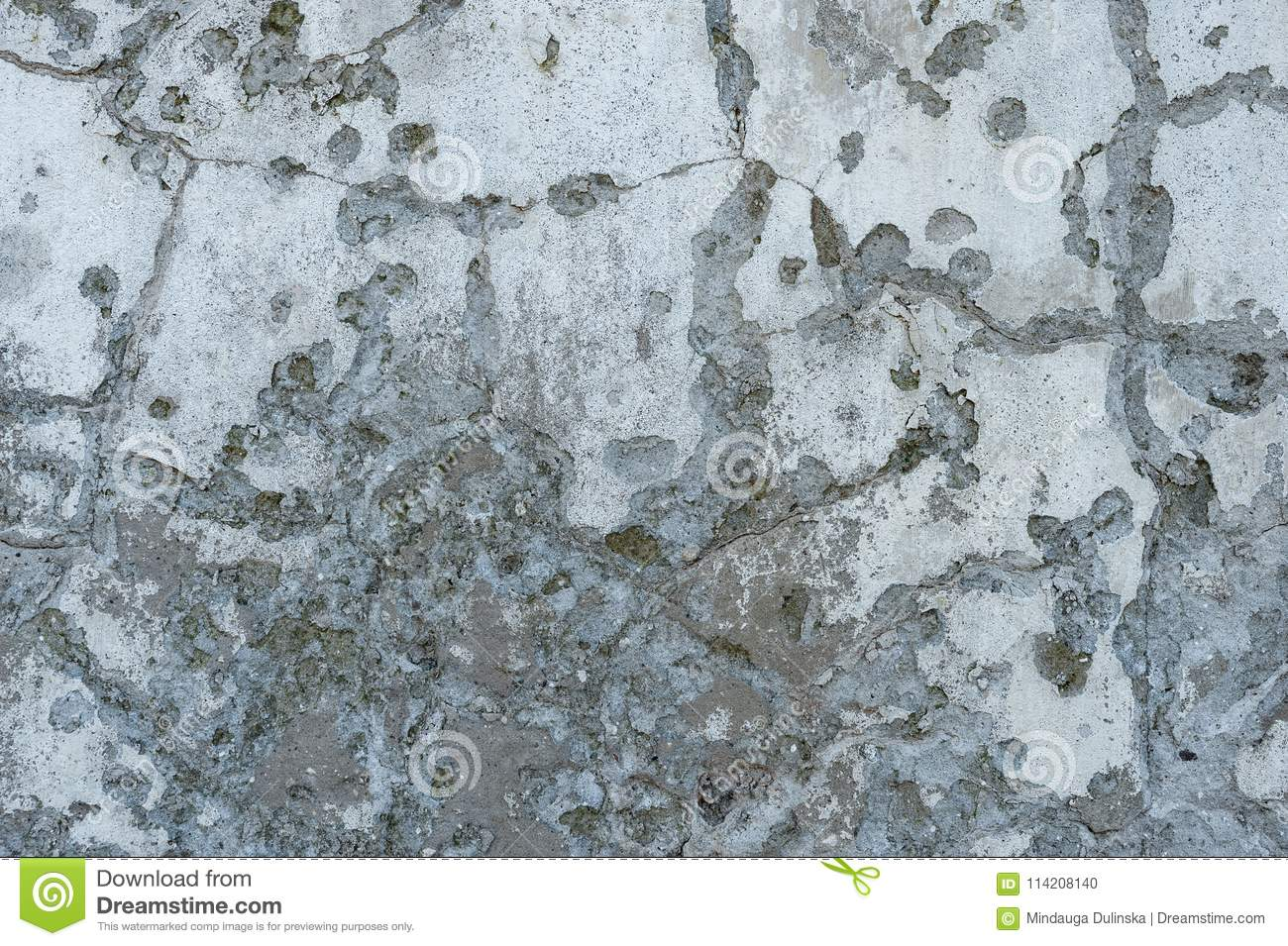 Old grunge textures backgrounds. Perfect background with space. Stone. It is a concept, conceptual or metaphor wall banner, grunge