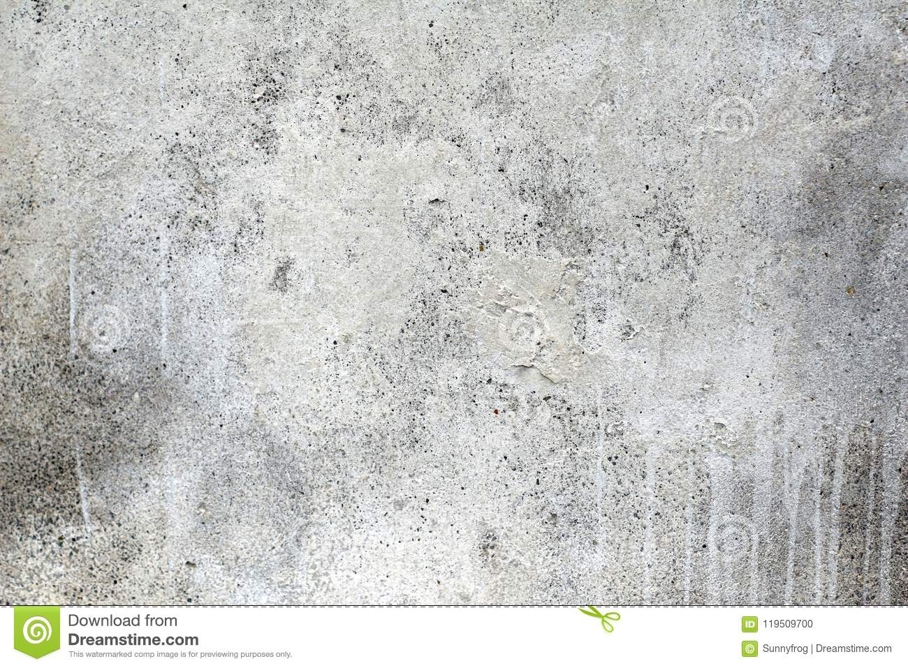 Old grunge textures backgrounds. Wall Background