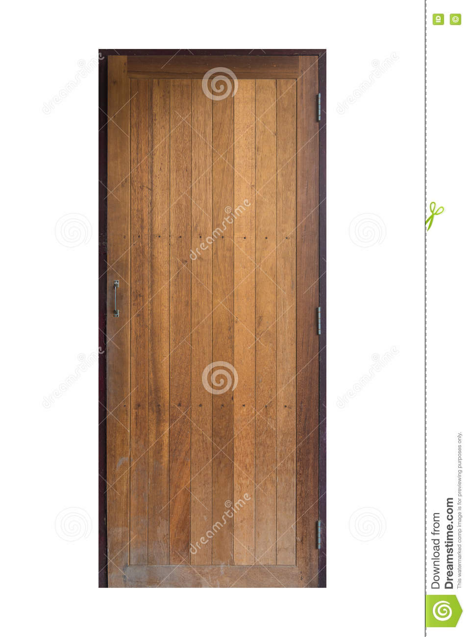 white wood door texture. Unique Texture White Wood Door Texture Old Grunge Simple Door Background Texture  Stock Image And White Wood Door Texture