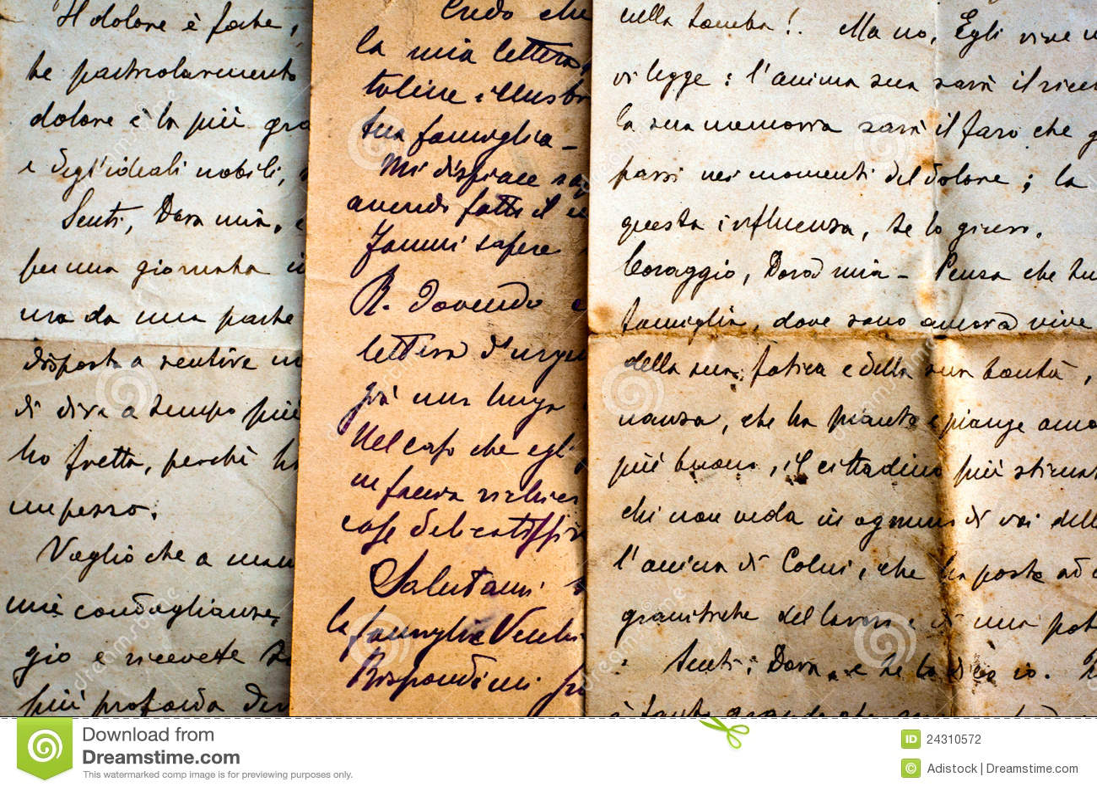 poetica essay Stories, poems, essays, and reviews since 1926 main menu home essay sherman alexie - victory an ars poetica, essay.