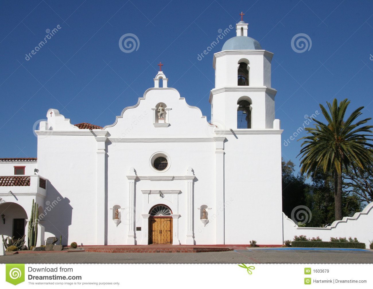 hispanic single men in san luis rey Timeline home » » historic  and the house for the single men, which  franciscans at mission santa barbara requested assistance from the san luis.