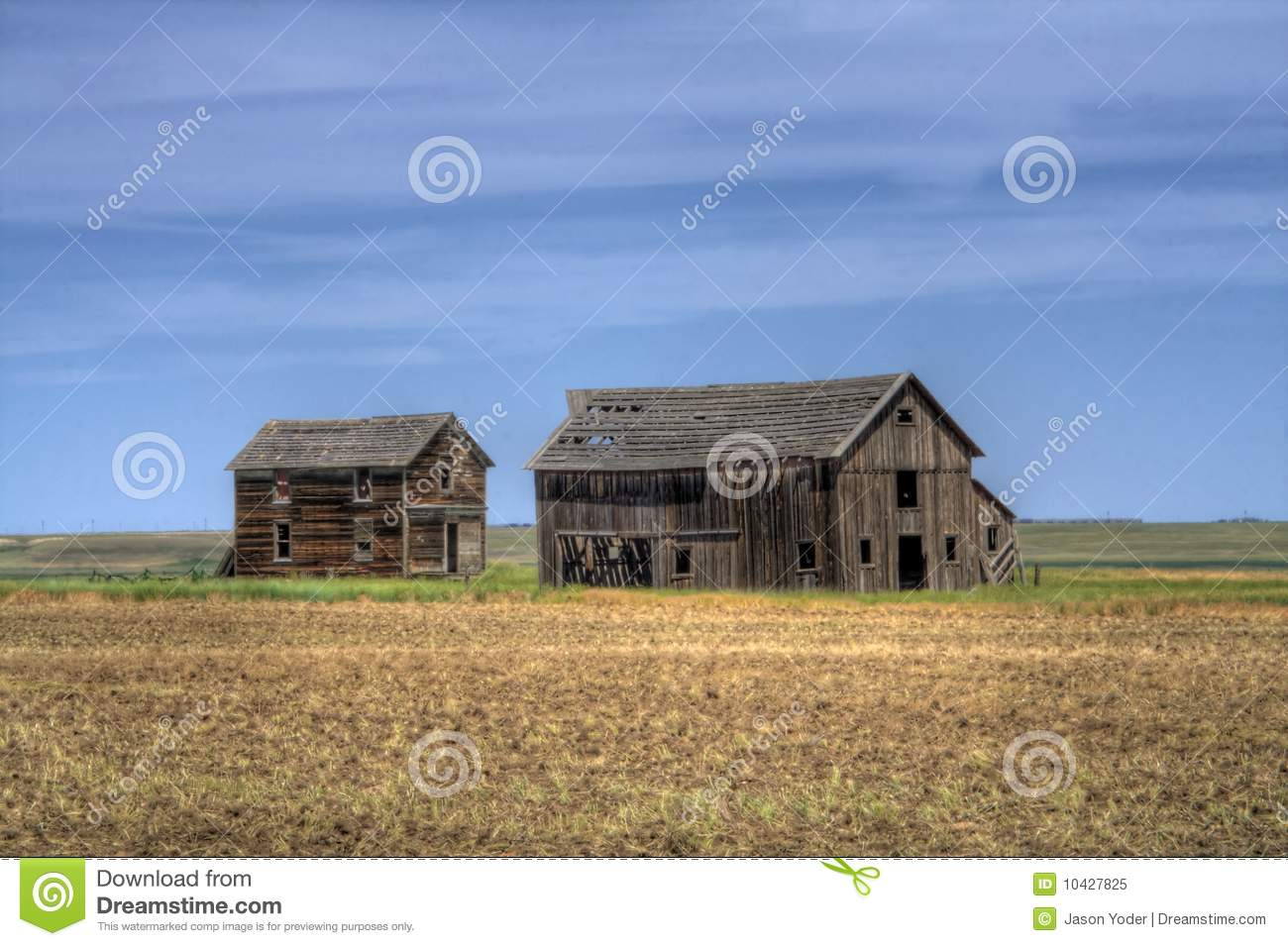 Old homestead royalty free stock photo image 10427825 for Free homestead