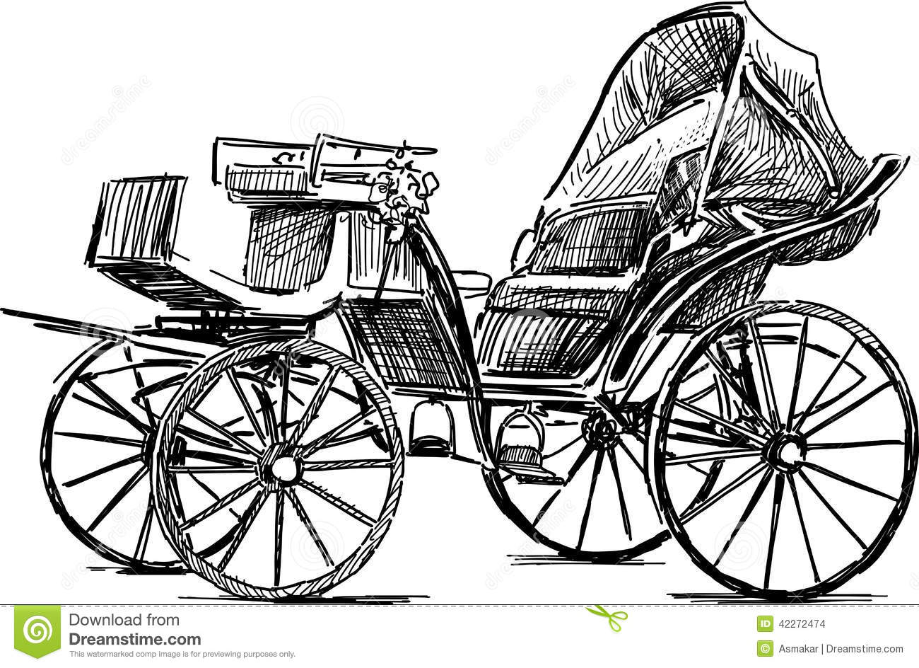 Royalty Free Stock Photography Old Horse Drawn Carriage Vector Image Ancient Carrige Drivers Image30326757 as well Cinderella Carriage in addition Stock Illustration Old Horse Carriage Vector Drawing Vintage Image42272474 further 54416 cart furthermore Royalty Free Stock Photo Vector Drawing Horse Harnessed Carriage Waiting Tourists Image30185075. on vintage horse drawn carriage