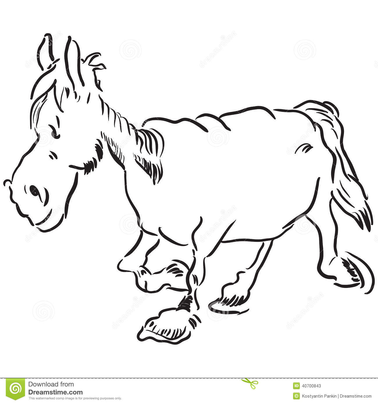 Farm furthermore Stock Photos Old Horse Running Nag Vector Illustration Trace Image40700843 furthermore Dutch Windmill Plans also Royalty Free Stock Photos Crow Image1054198 as well Stock Illustration Elegant Bird Coloring Page Exquisite Style Image58878963. on old time farm house plans