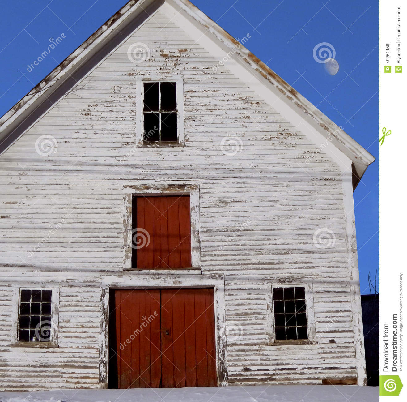 Royalty free house images