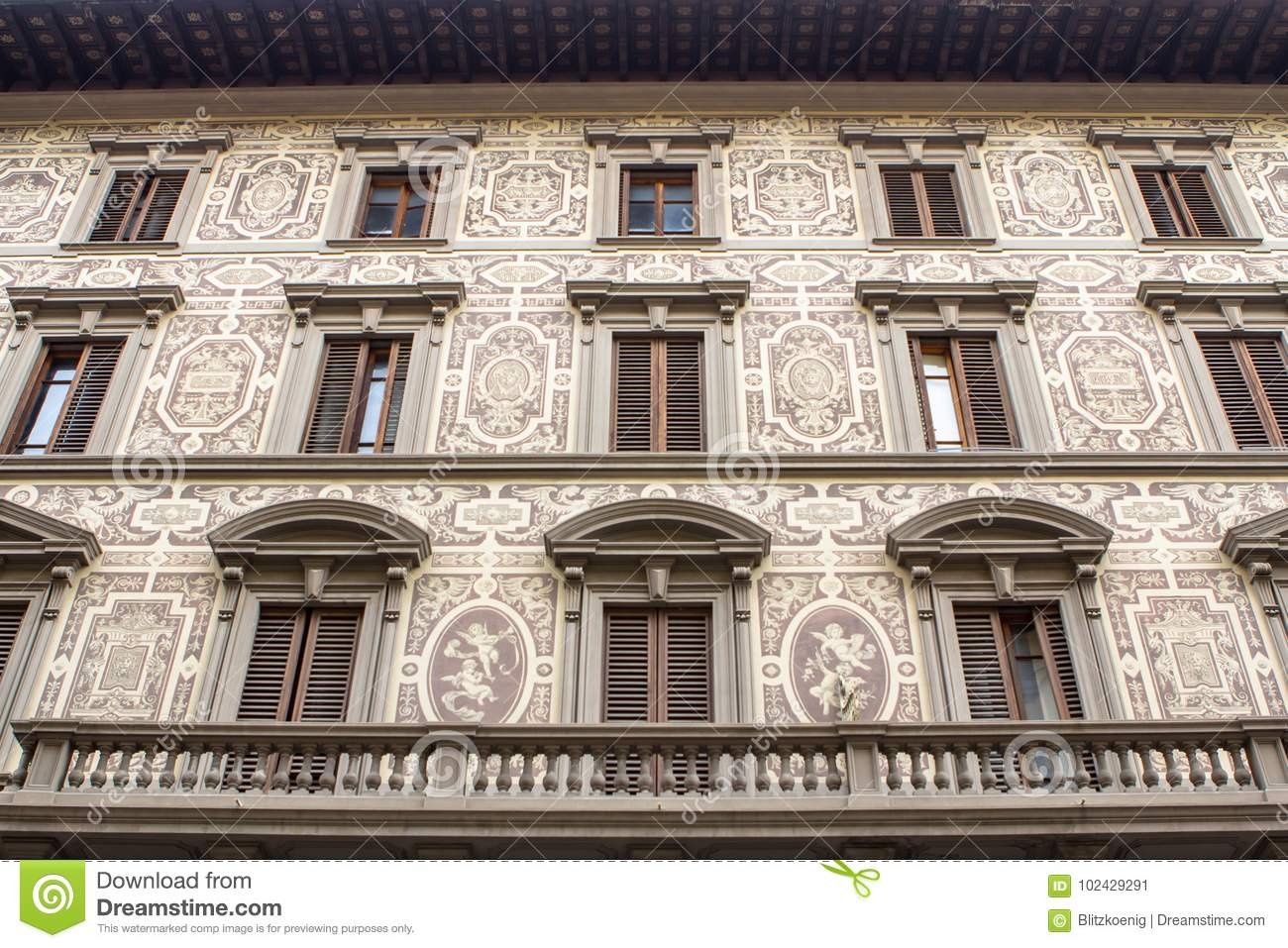 psychosynthesis institute of florence italy In english info school of psycho was founded in florence (italy) who authorised the birth and the independent life from the original psychosynthesis.