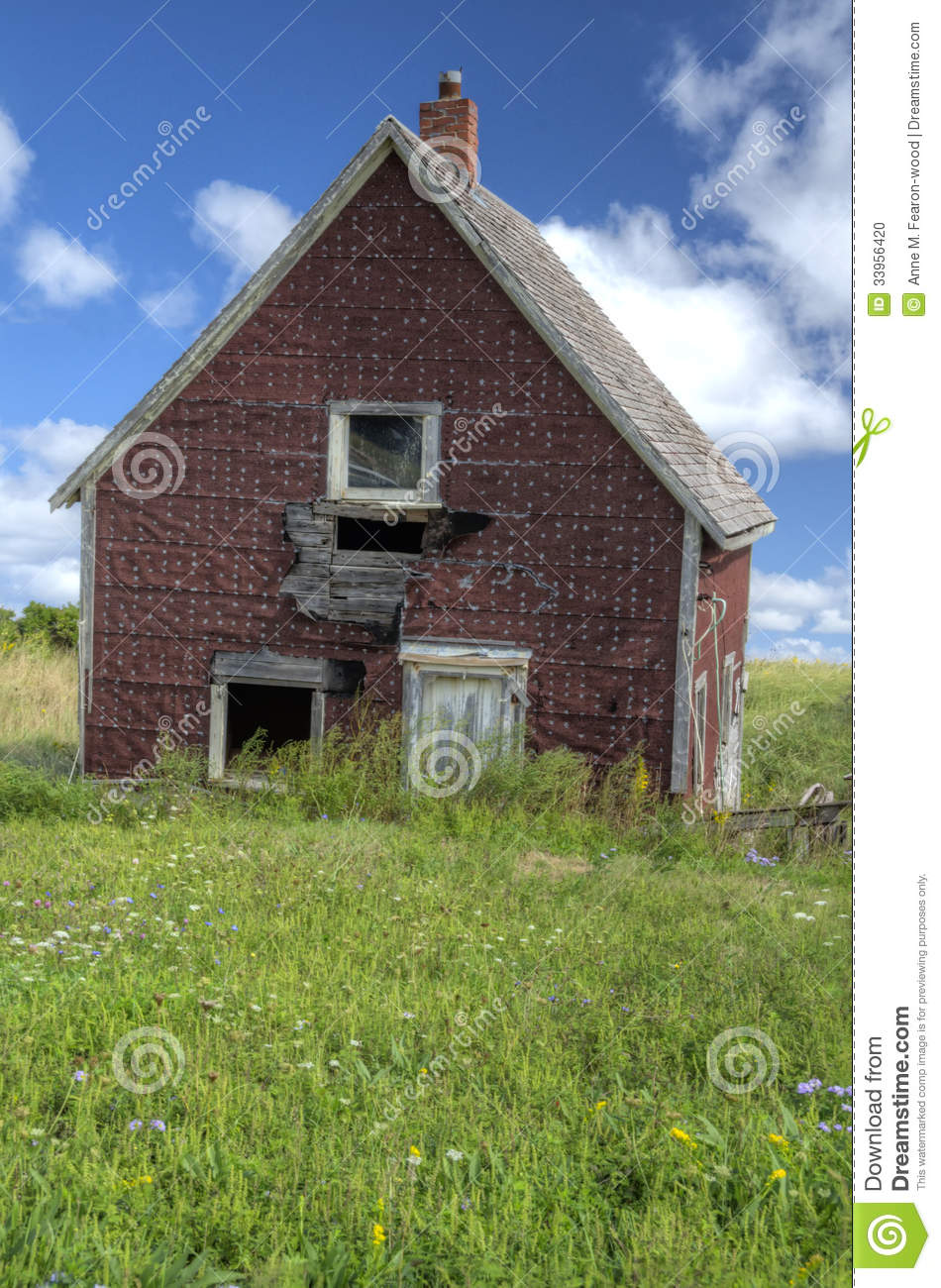 Old house stock photo image 33956420 for Classic house akasaka prince