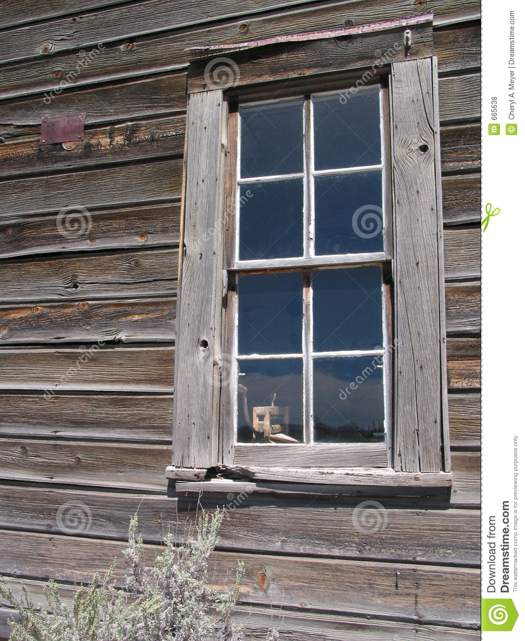 Old house window royalty free stock photos image 665638 for House windows online