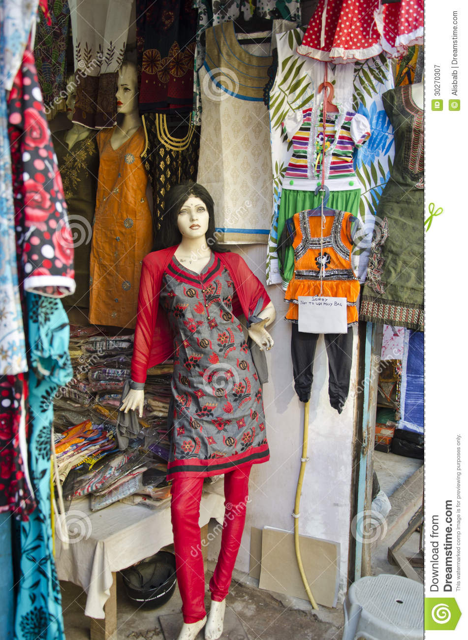 Indian clothing stores near me
