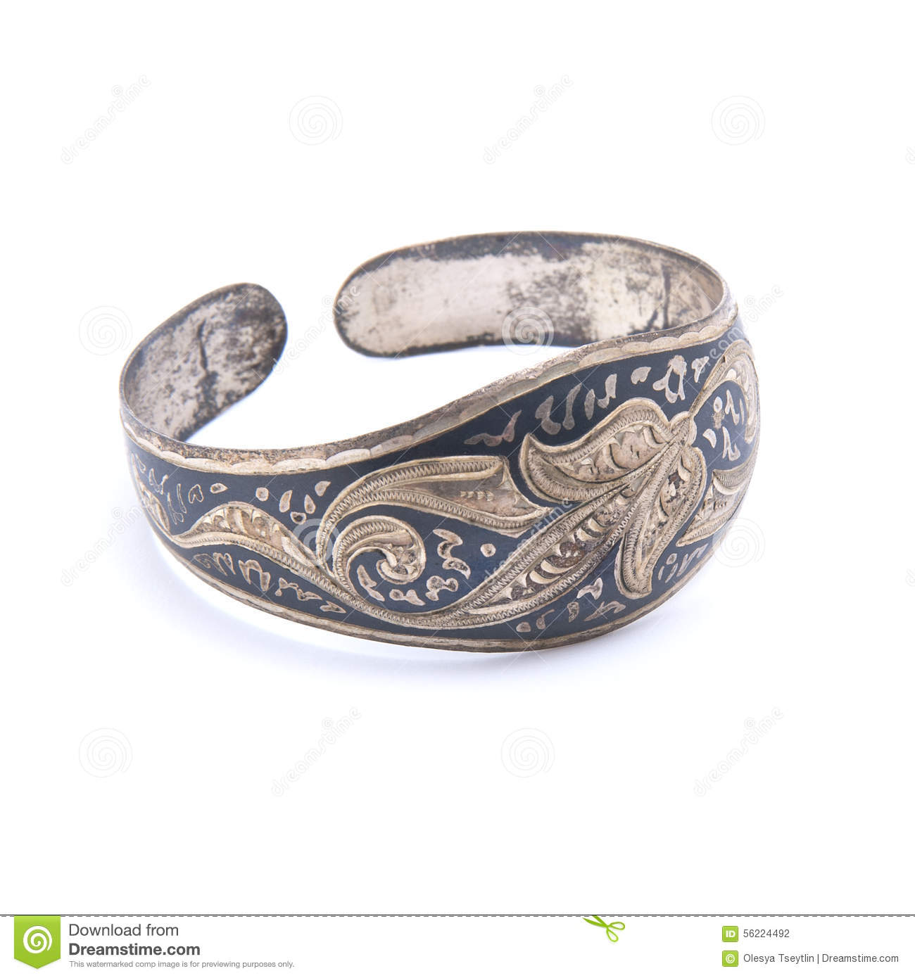 matagi tag sorensen american cuff tagged wp sterling native contemporary jewelry indian silver mokume bracelet