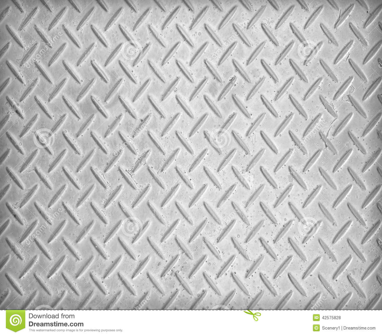 Old Iron Sheets Stock Photo Image Of Plate Closeup