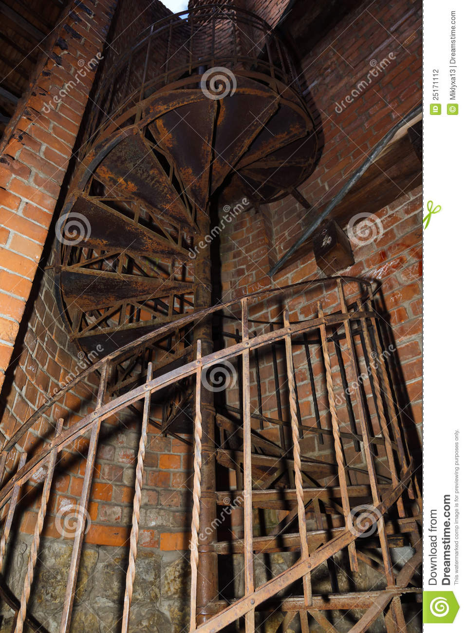 old iron spiral staircase stock photography image 25171112 building clipart transparent background building clipart black and white free