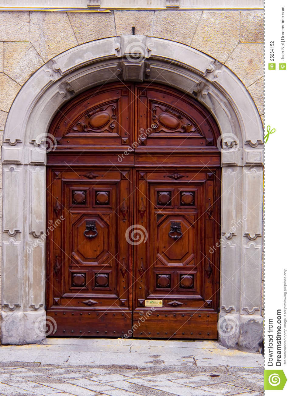 door gate design download  | 570 x 483