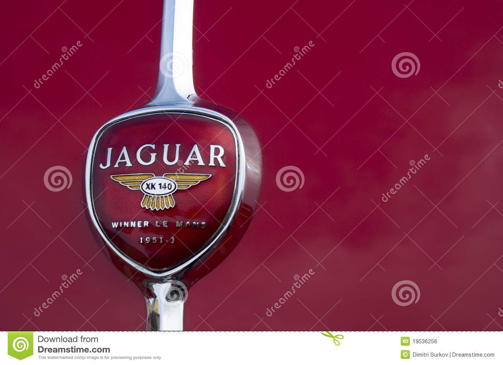 old jaguar car logo stock photos download 81 images