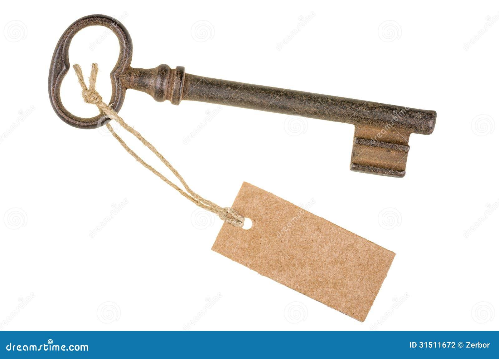 how to use openweathermap api key