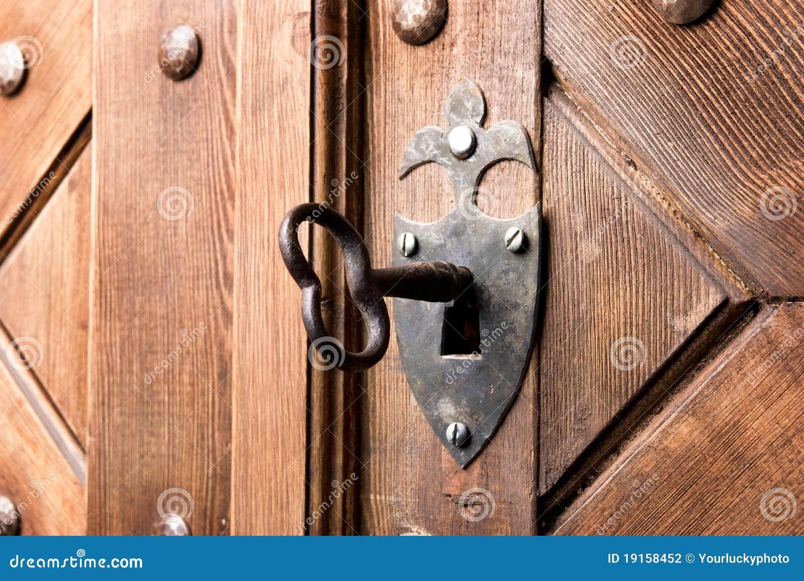 делом во сне не могла закрыть дверь на ключ панды так сильны