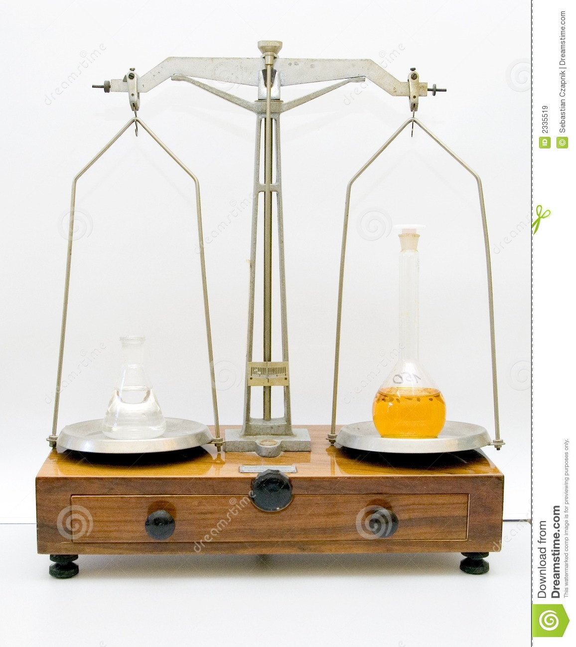 old lab scale weighing royalty free stock images image free clipart images scales of justice scales of justice clipart free