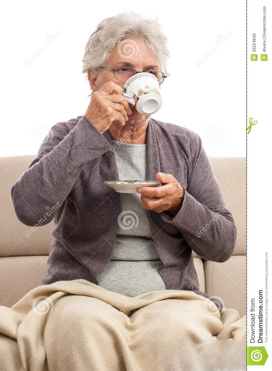 Site Analysis Report moreover Aspiringwalls co moreover Spanish Style Home California also Pond Mediterranean Patio Chicago moreover Royalty Free Stock Images Old Lady Drinking Coffee Indoor Woman Cup Tea Isolated White Image33224849. on southern interior designers