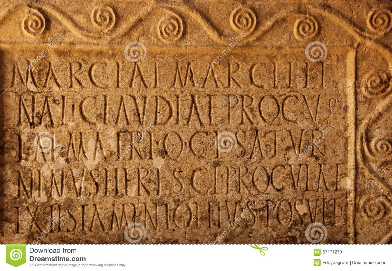 latin writing How to write latin names of  the latin names for individual species  here are some simple rules to follow when writing latin names in.