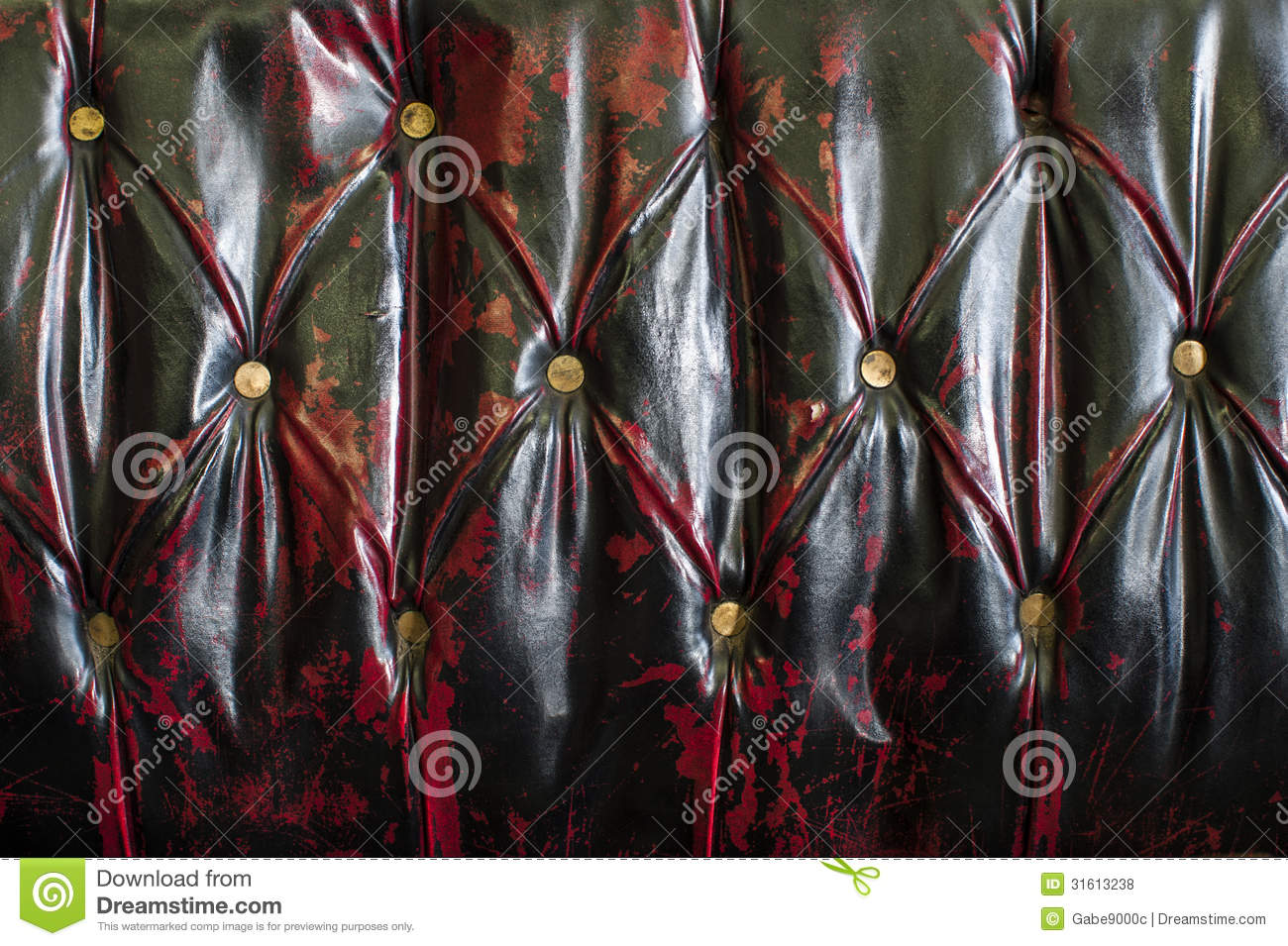 Groovy Old Leather Couch Texture Stock Photo Image Of Pattern Forskolin Free Trial Chair Design Images Forskolin Free Trialorg