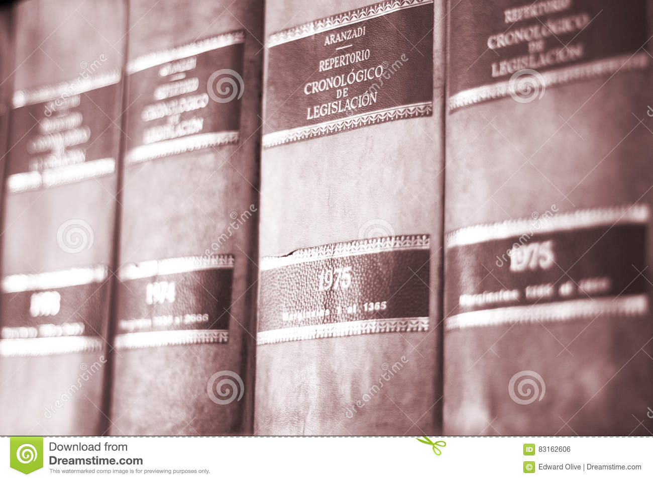 Old legal lawyers books stock photo image of document 83162606 download comp ccuart Images