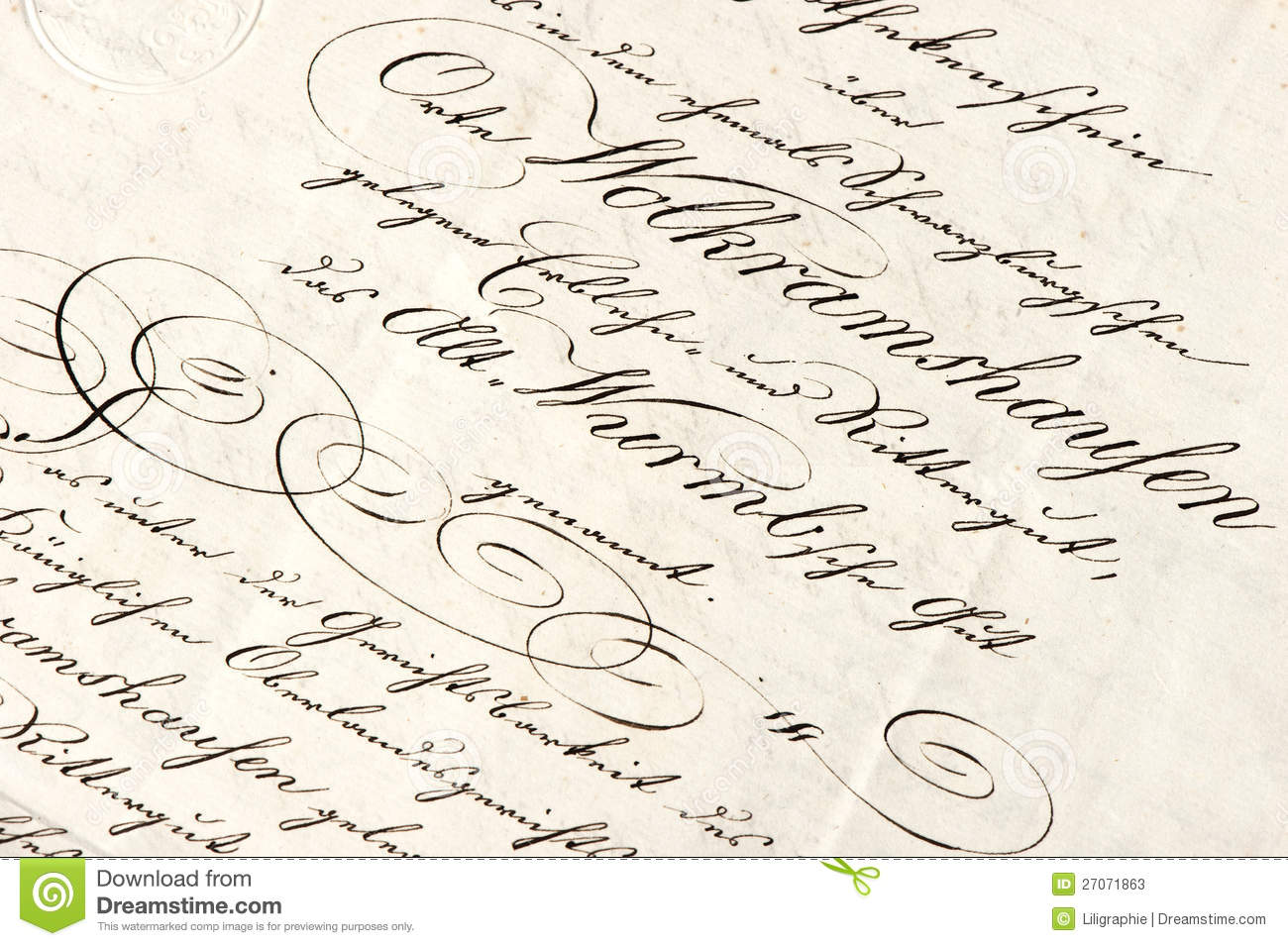 how to write a z in cursive Homeschool parent: handwriting resources links to printables with cursive and manuscript must teach b to write in cursive find this pin and more on ideas for the.