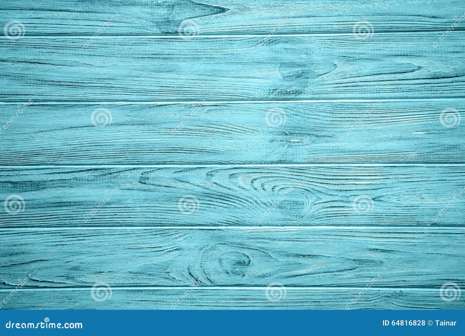 vintage blue wood background - photo #26
