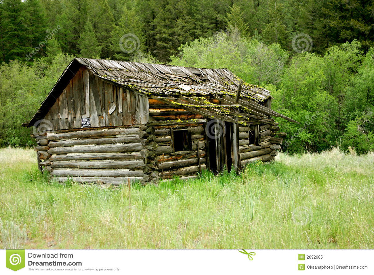 Amazing photo of Pin Creepy Log Cabin Polycount Forum on Pinterest with #49641C color and 1300x957 pixels