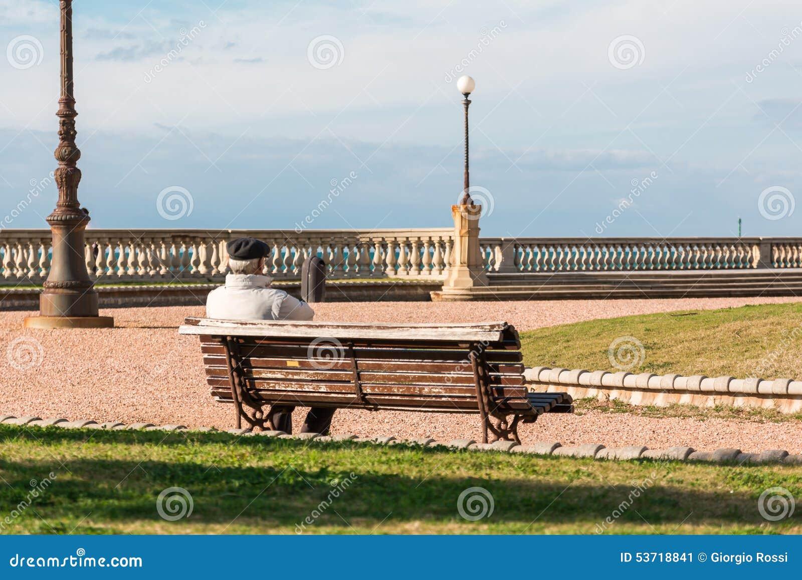 terrace park single men Single adults - transitional shelter/housing  (men) 4200 butterworth terrace, nw (202)  park road transitional (men) 1318 park road, nw (202).