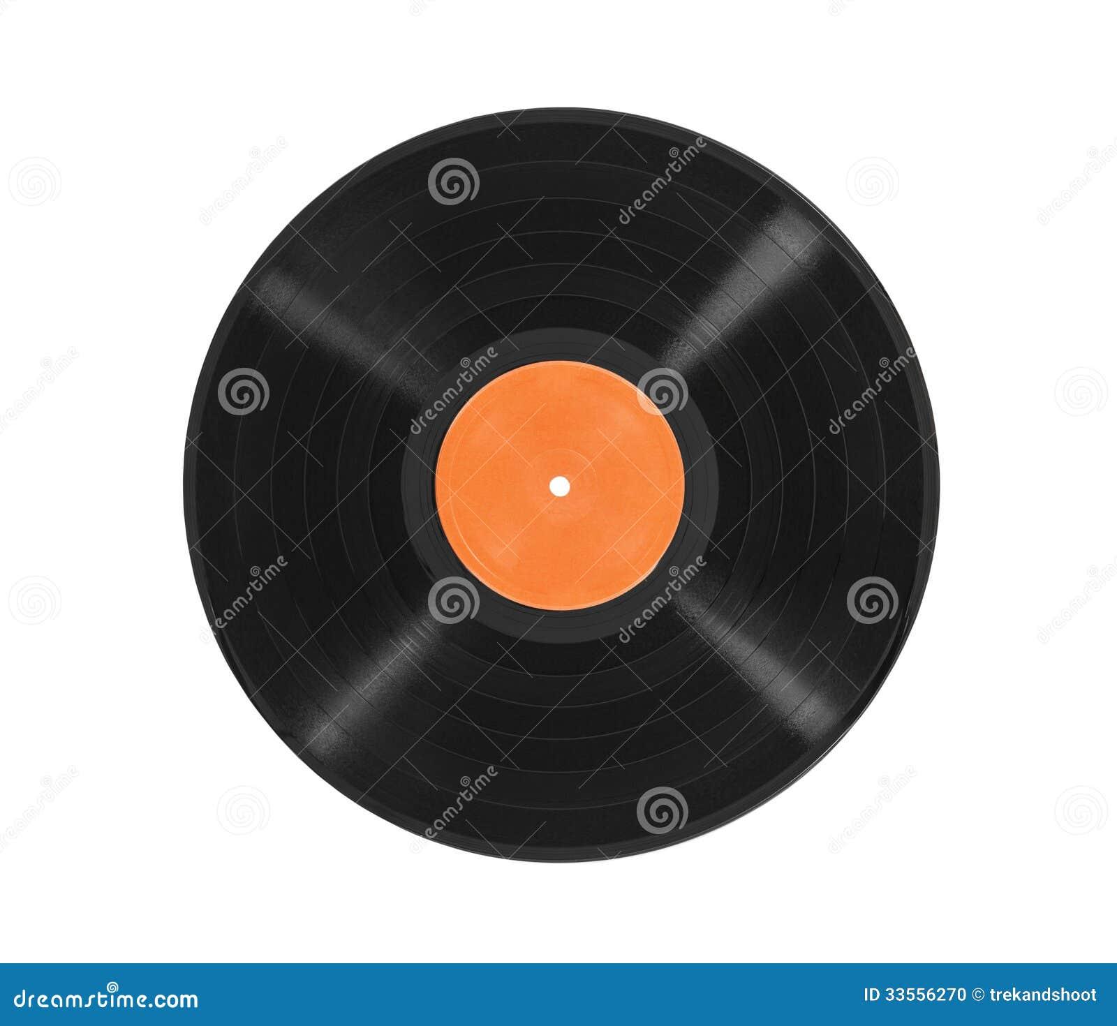Old Vinyl Record Www Imgkid Com The Image Kid Has It
