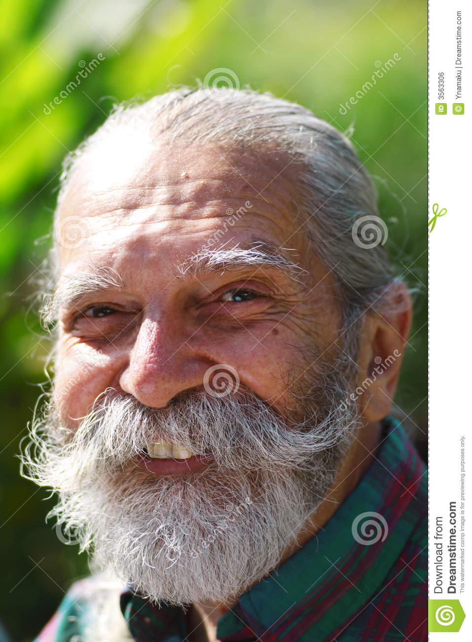 old man with a beard royalty free stock image image 3563306 happy retirement clipart  balloons happy retirement clip art images