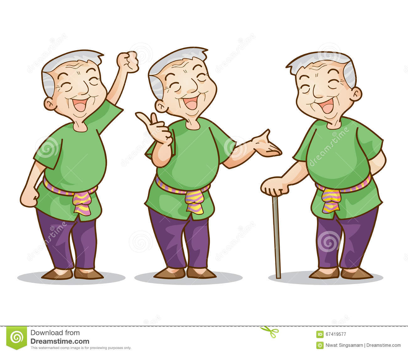 Cartoon Characters Old Man : Image gallery old man cartoon characters