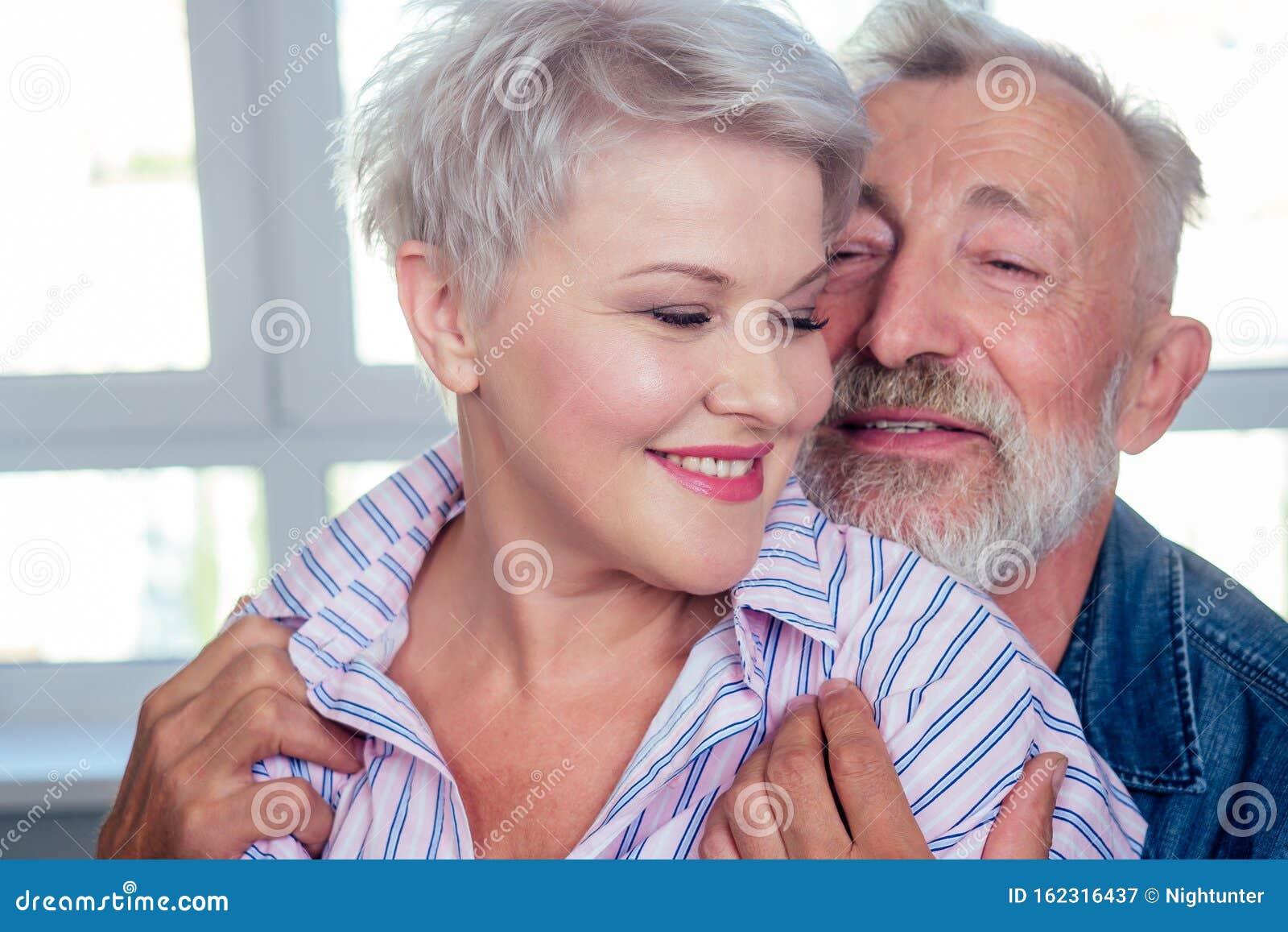 Adult singles dating randolph maine