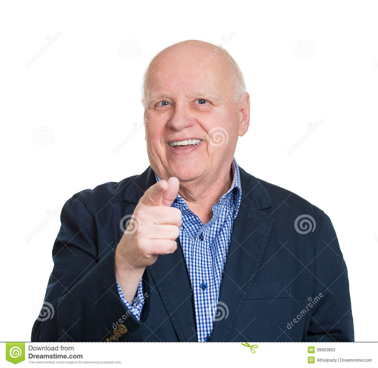 old-man-laughing-you-closeup-portrait-senior-mature-business-pointing-finger-someone-something-isolated-white-background-39903893.jpg