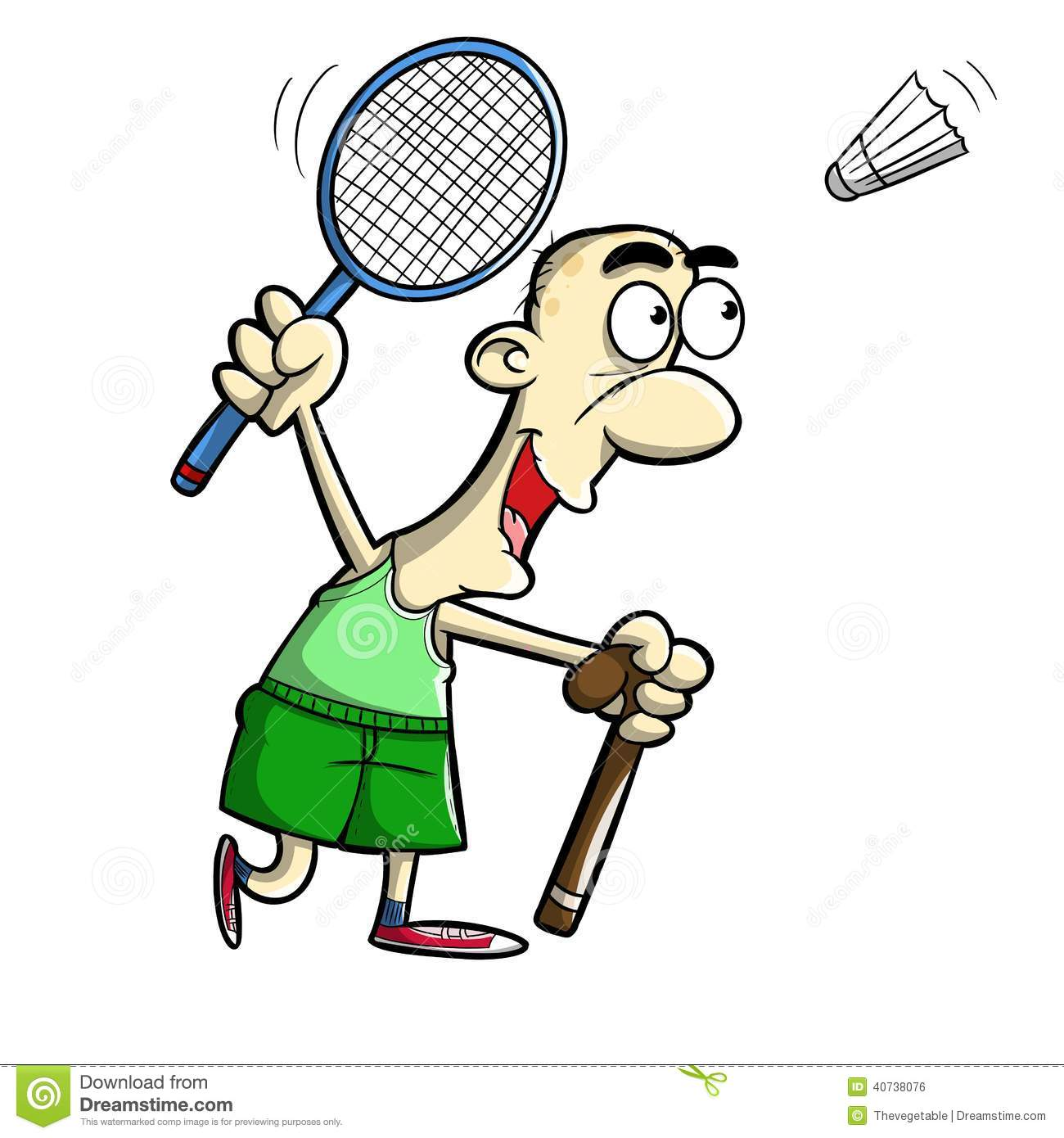 Royalty Free Stock Image Old Man Playing Badminton Illustration Ferry Happy Image40738076 furthermore Homero Simpson PSD26286 likewise Get Ready For Halloween With Smush Faced Dogs In Costumes furthermore Earving Johnson PSD56833 furthermore Product. on old ladies cartoon pictures 0