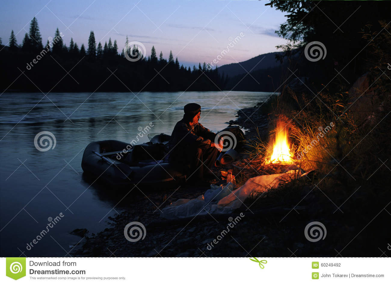 fire useful in man s existence on Though most of human existence has been sustained by hunting and  it has been proposed that humans have used fire to prepare and cook food since the .