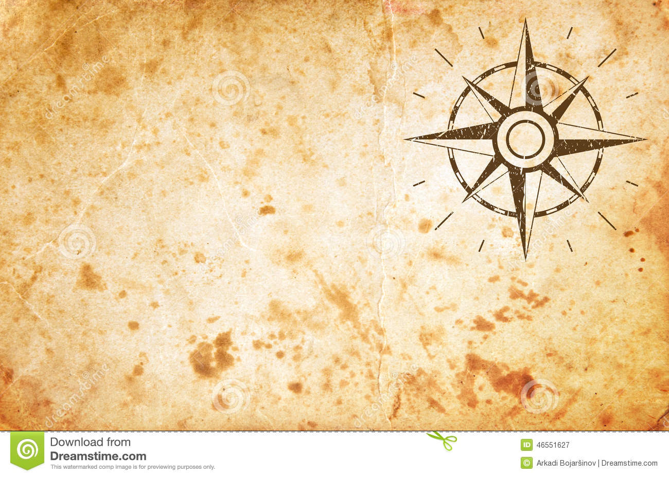 Old map stock image. Image of led, marin, blank, marine ... Old Map Background on magazine background, newspaper background, old nautical maps, paper background, wood background, old world cartography, key background, old wallpaper, bouquet background, old compass, old boats, old us highway maps, old treasure maps, space background, city background,