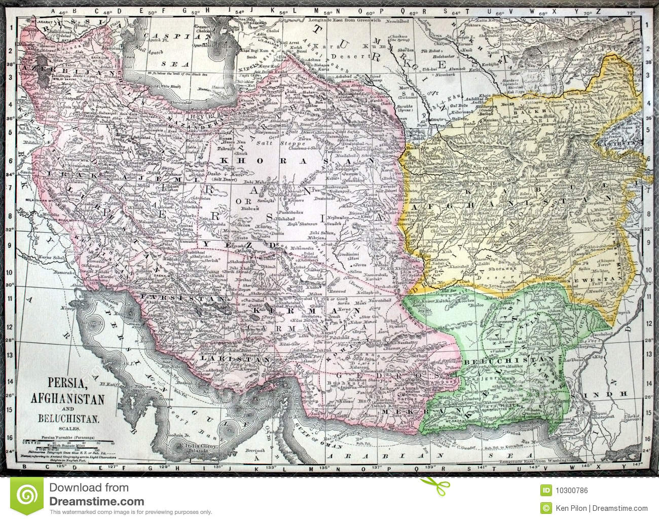 old-map-iran-afganistan-stan-10300786 Map Of Only Afghanistan on map of only congo, map of only switzerland, map of only middle east, map of only equatorial guinea, map of only mexico, map of only lithuania, map of only latvia, map of only canada, map of only iran, map of only saudi arabia, map of only bolivia, map of only guatemala, map of only norway, map of only kuwait, map of only el salvador, map of only south africa, map of only pakistan, map of only southern italy, map of only france, map of only eurasia,