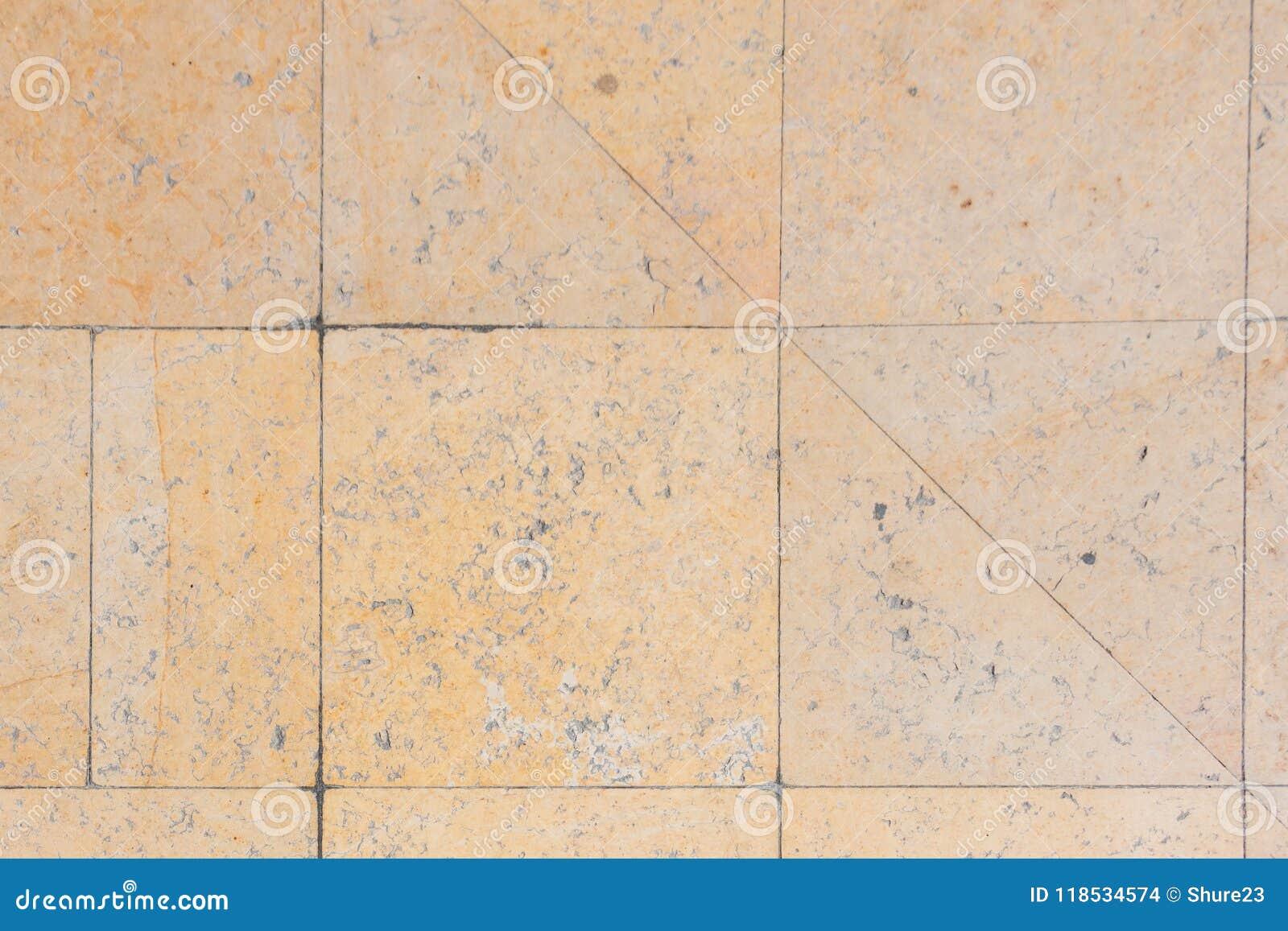 Old Marble Floor Tiles Texture Stock Photo Image Of Texture Patternn 118534574