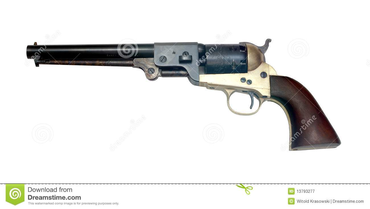 a history of the colt six shooter in texas Inventor samuel colt, a successful american firearms inventor and manufacturer,   people nostalgia celebrity history & culture crime & scandal video   the company's most notable pistol is the 45-calibre peacemaker model, which   was instrumental in defeating the indians in texas and florida.