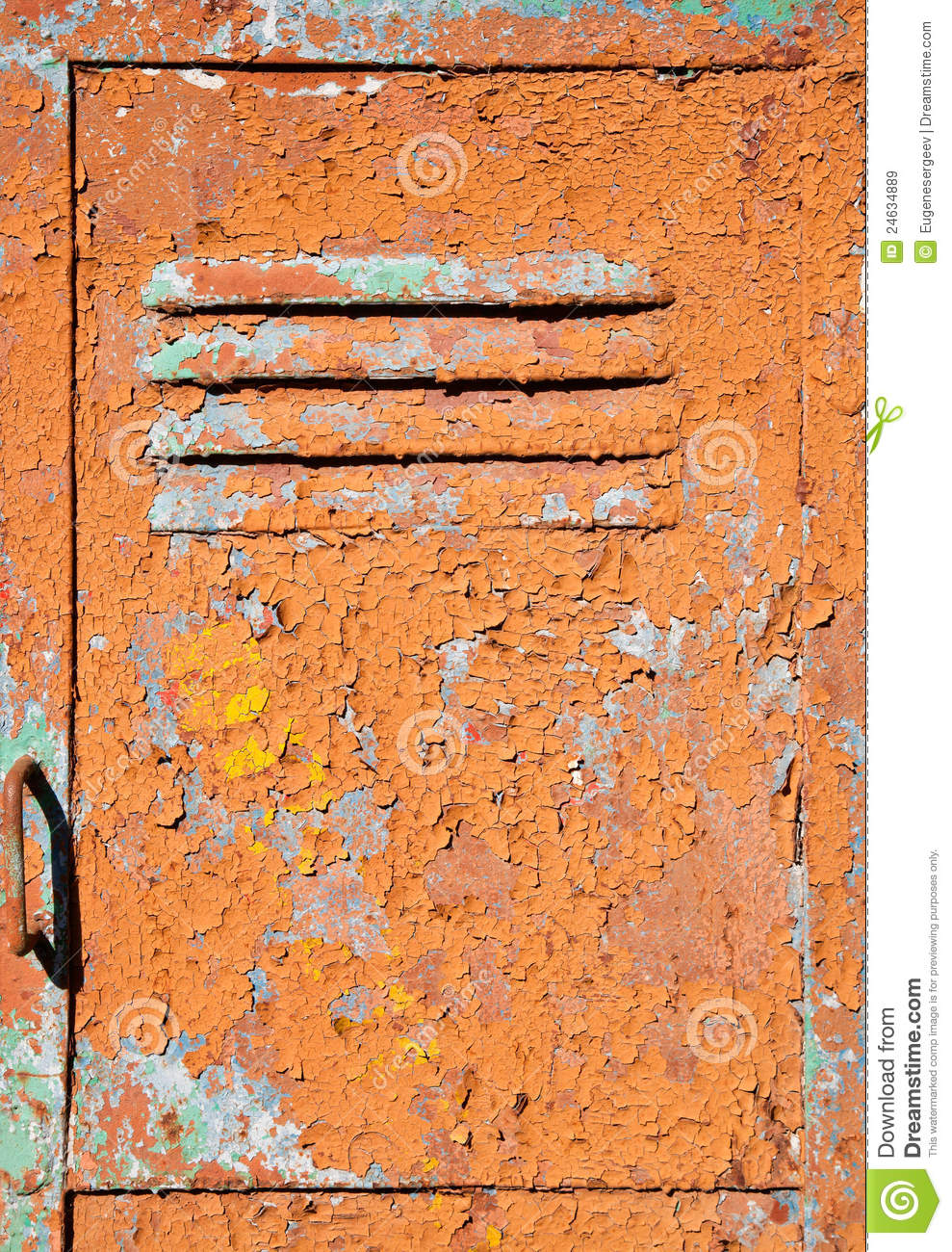 old metal door texture royalty free stock images image