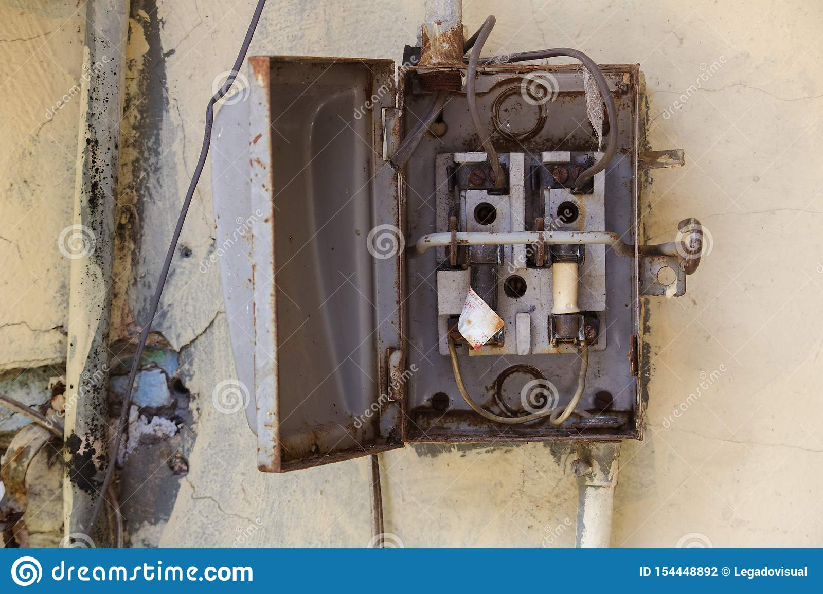 old electrical fuse boxes - wiring diagrams post skip-market -  skip-market.michelegori.it  michelegori.it