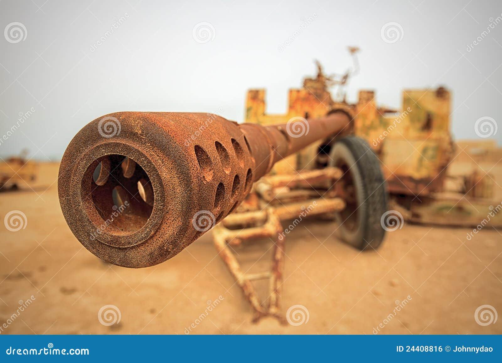 http://thumbs.dreamstime.com/z/old-military-anti-tank-gun-24408816.jpg