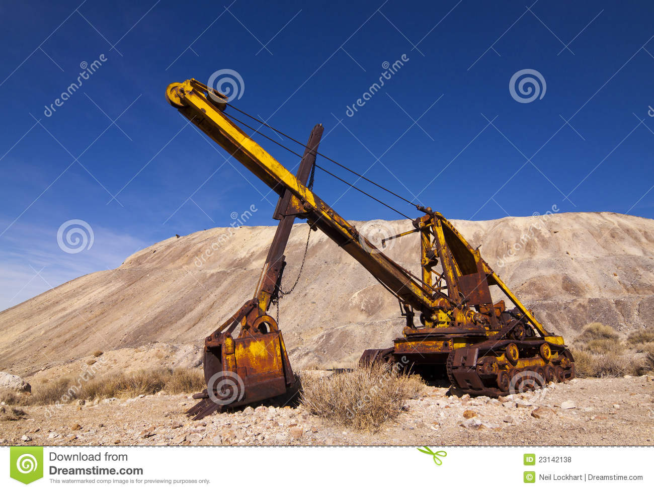 Grade 4 Lesson 3 How Old Are You Can moreover OldFashionedBourbonBarCustomWoodSign also 401278874086 besides 135903559 Off Set With Scarlett Leithold besides Royalty Free Stock Photos Old Mining Heavy Equipment Image23142138. on old grade cards